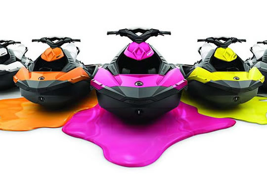 Seadoo_promo_family_FINAL